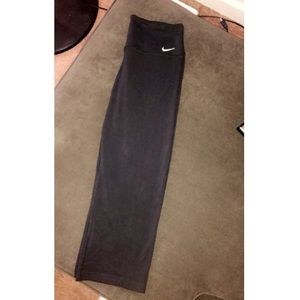 Women's NIKE Capri Pants